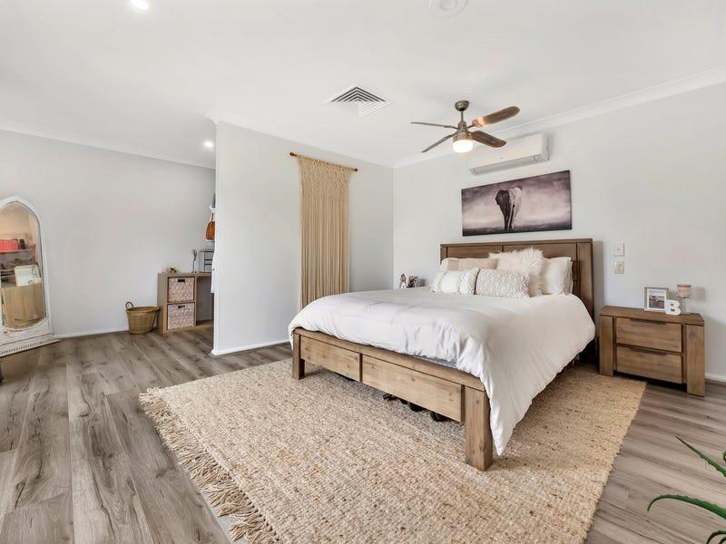 7 Glengariff Avenue, Killarney Heights, NSW 2087
