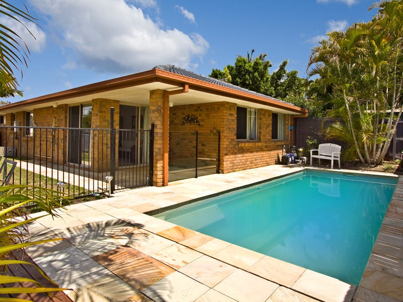 31 Pearl Circuit, Springfield, Qld 4300