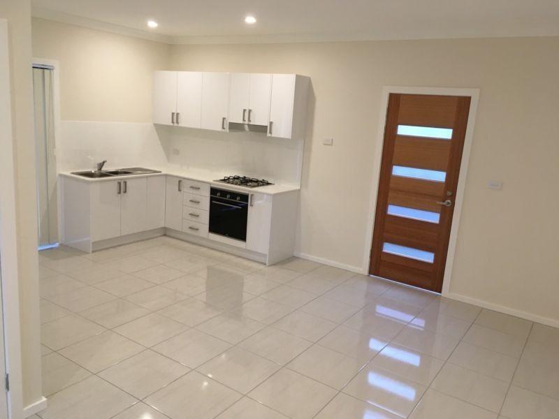 46A Polonia Avenue, Plumpton, NSW 2761