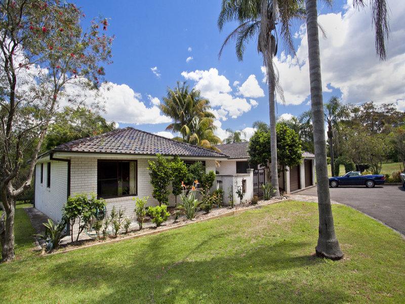 218 Powderworks Rd, Ingleside, NSW 2101