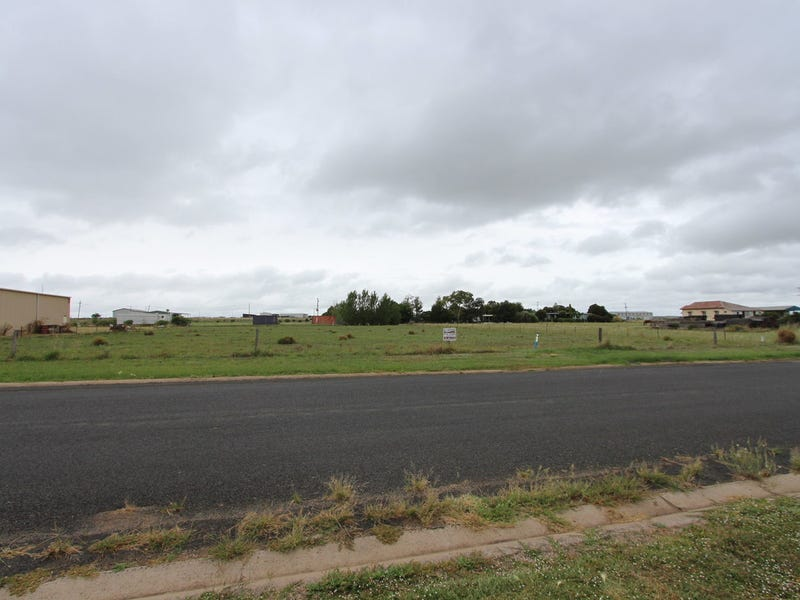 Lot 6 William Street, Clifton, Qld 4361