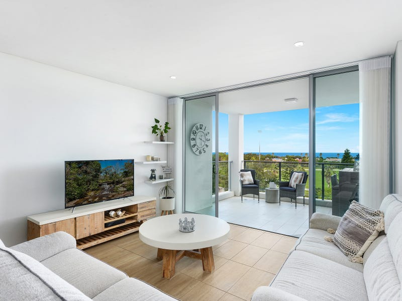 A402/5 Grand Court, Fairy Meadow, NSW 2519