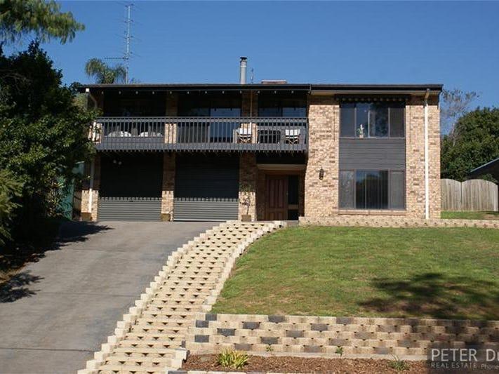 24 Deans Avenue, Singleton, NSW 2330