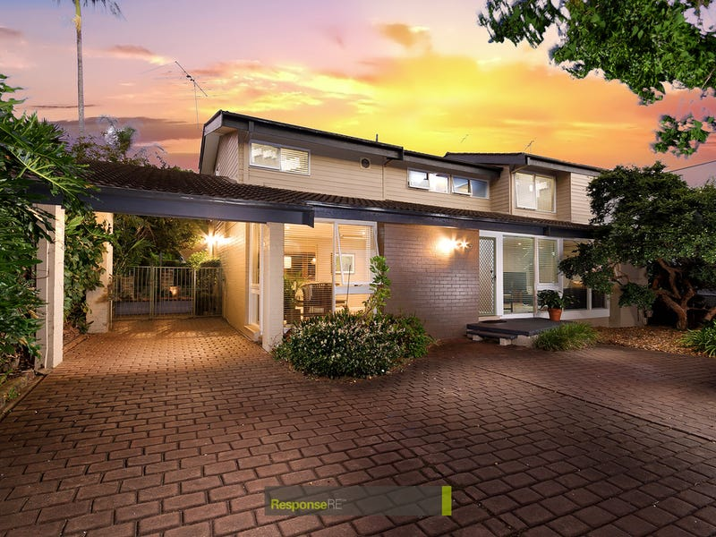 67 Tamboura Avenue, Baulkham Hills, NSW 2153