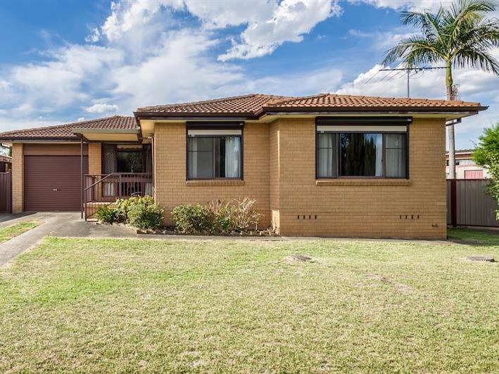 9 Triten Ave, Greenfield Park, NSW 2176