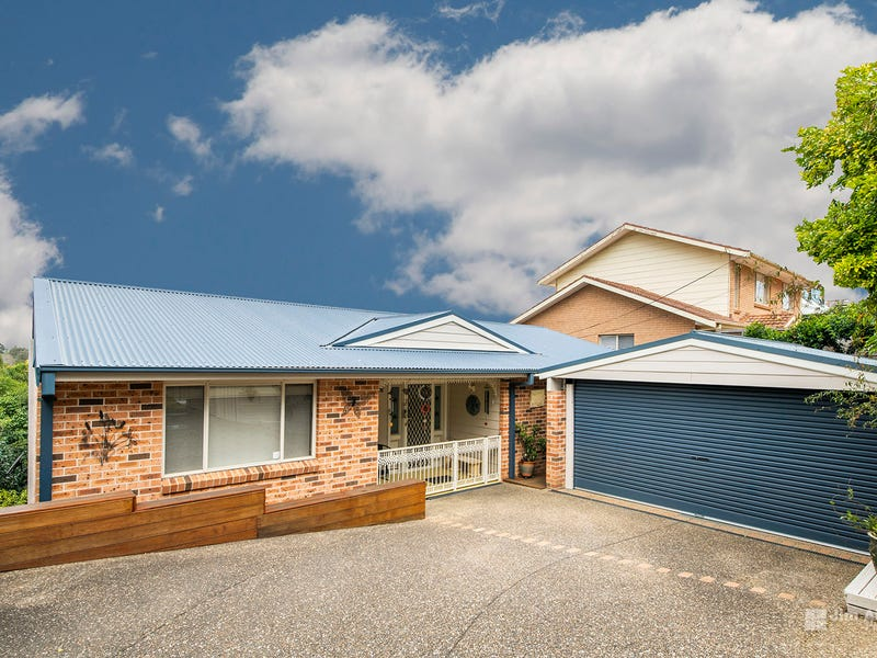 48 Wedmore Road, Emu Heights, NSW 2750