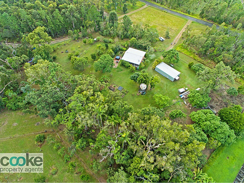 122 Arnolds Road, Byfield, Qld 4703