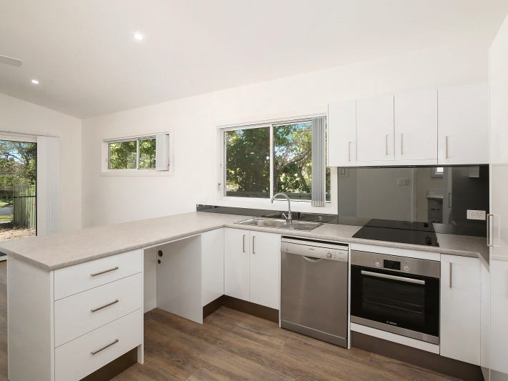 44A Russell Street, East Gosford, NSW 2250