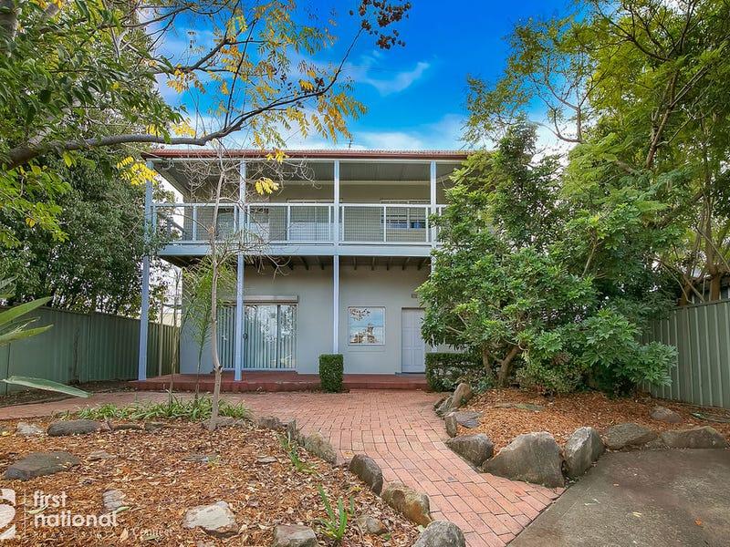227 Macquarie Street, South Windsor, NSW 2756