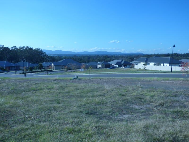 24 Rampling Avenue Lot (602), North Rothbury, NSW 2335