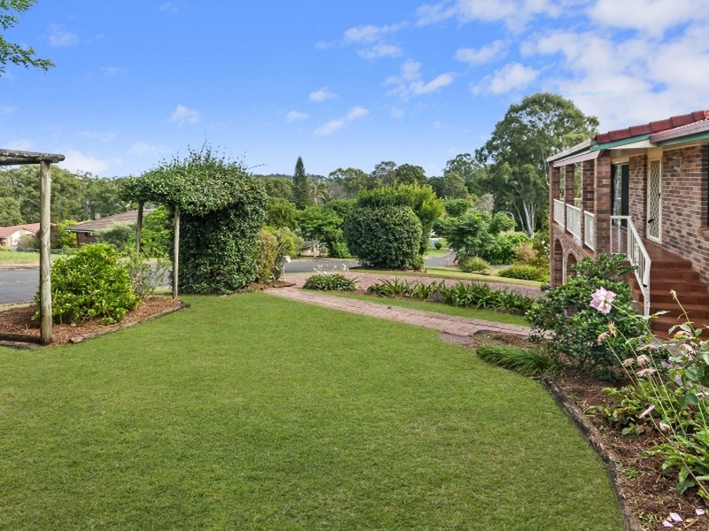 58 Fig Tree Drive, Goonellabah, NSW 2480