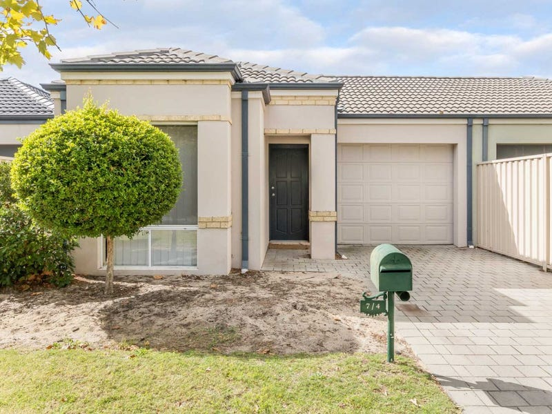 7/4 Channon Street, Bentley, WA 6102