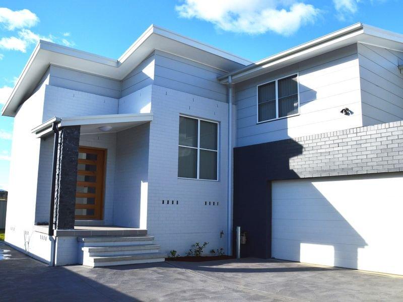 2/84 Queen Street, Singleton, NSW 2330