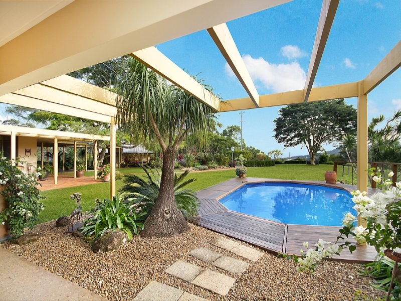 198 McAuleys Road, Terranora, NSW 2486