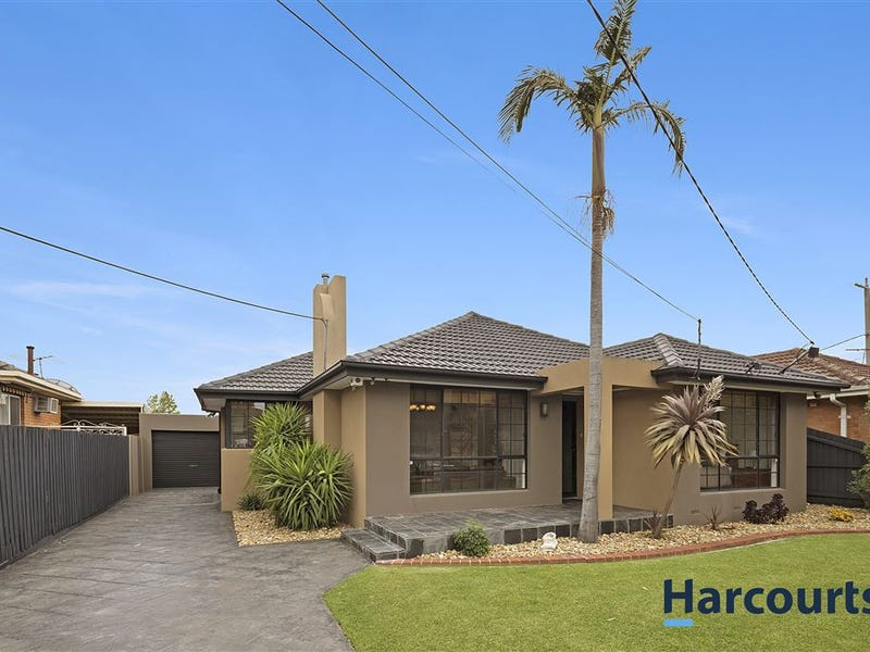 65 North Road, Avondale Heights, Vic 3034