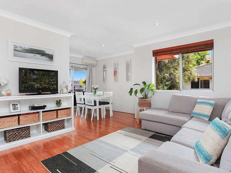 8/7 Waine Street, Freshwater, NSW 2096