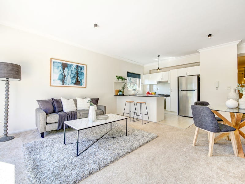 11/1160-1166 Pacific Highway, Pymble, NSW 2073