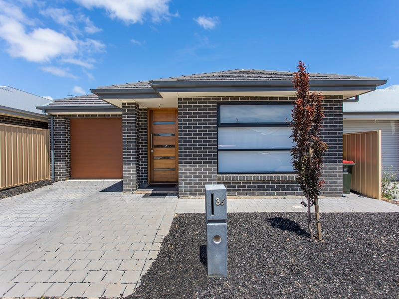 36 Cook Street, Seaford Meadows, SA 5169