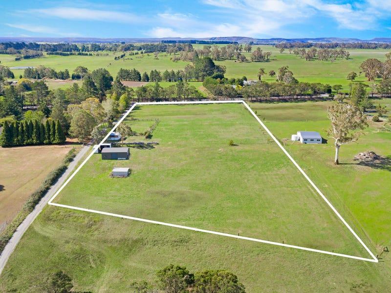 Lot 21, 588 Sallys Corner Road, Exeter, NSW 2579