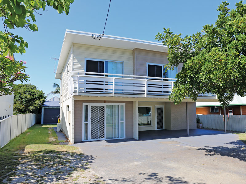 2 Richardson Avenue, Boat Harbour, NSW 2316