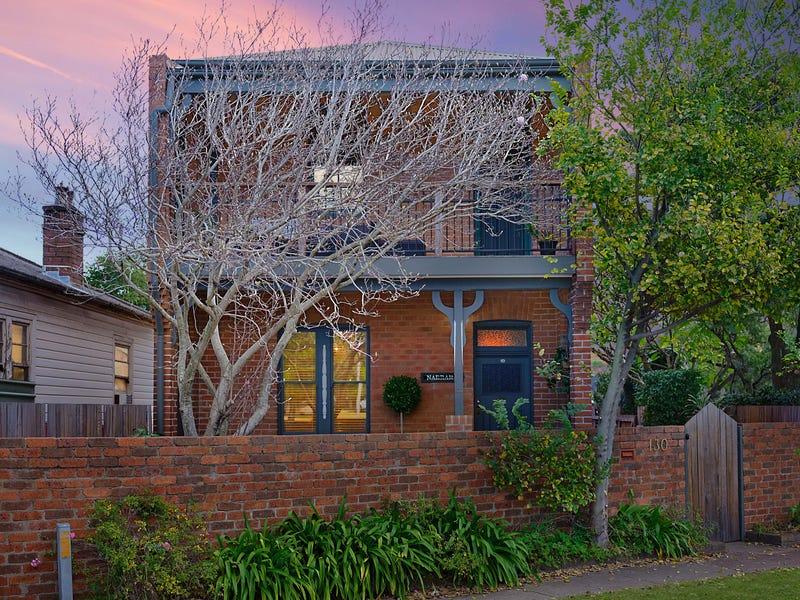 130 Hannell Street, Wickham, NSW 2293