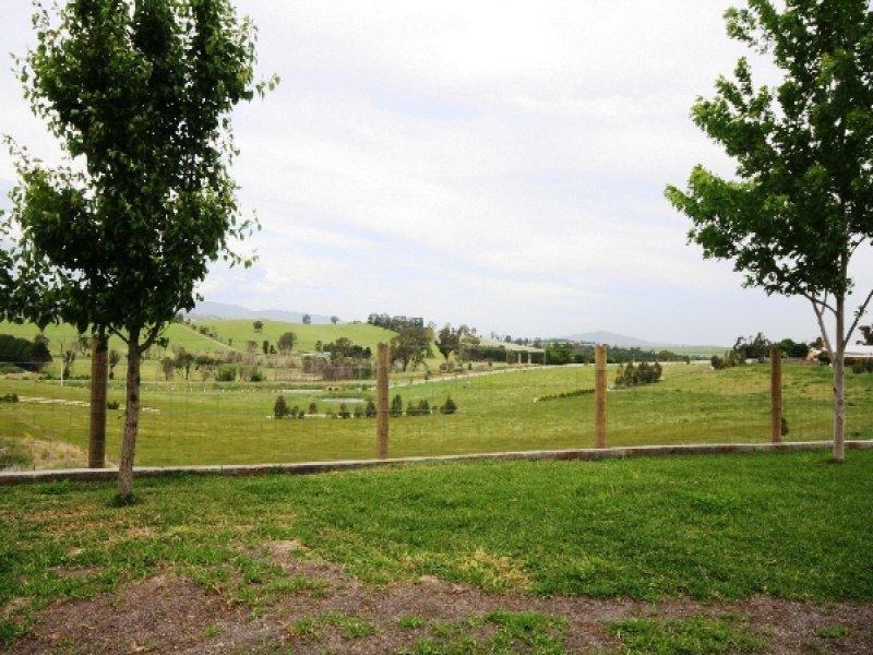 45 Wills Rd, Dixons Creek, Vic 3775