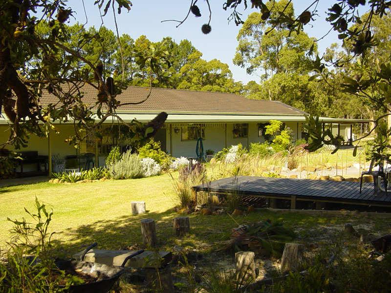 466 Kyola Road, Kulnura, NSW 2250