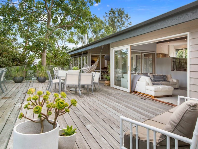44-46 McGregor Avenue, Mount Martha, Vic 3934