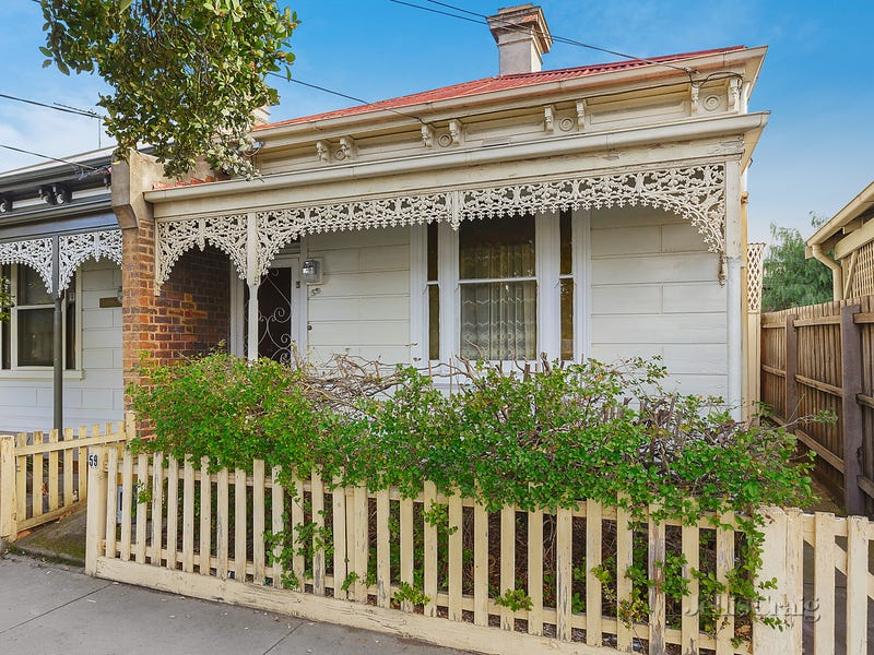 59 Robinson Street, Moonee Ponds, Vic 3039