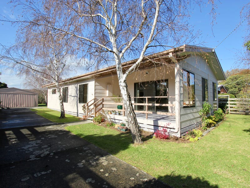 3 Wencliff Court, Newhaven, Vic 3925