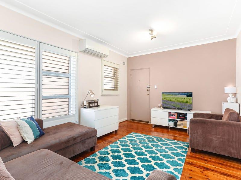 2/47 Gordon Street, Brighton-Le-Sands, NSW 2216
