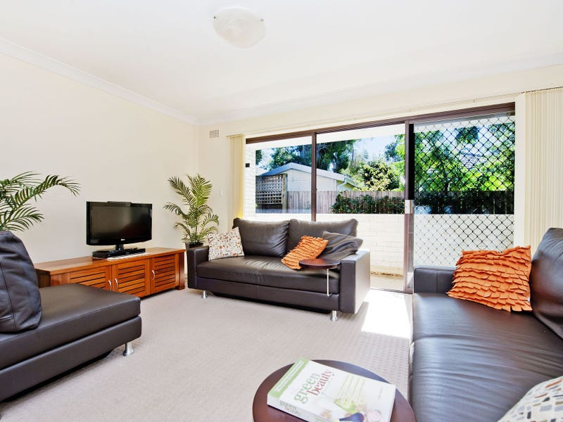 8/178-180 Hampden Road, Abbotsford, NSW 2046
