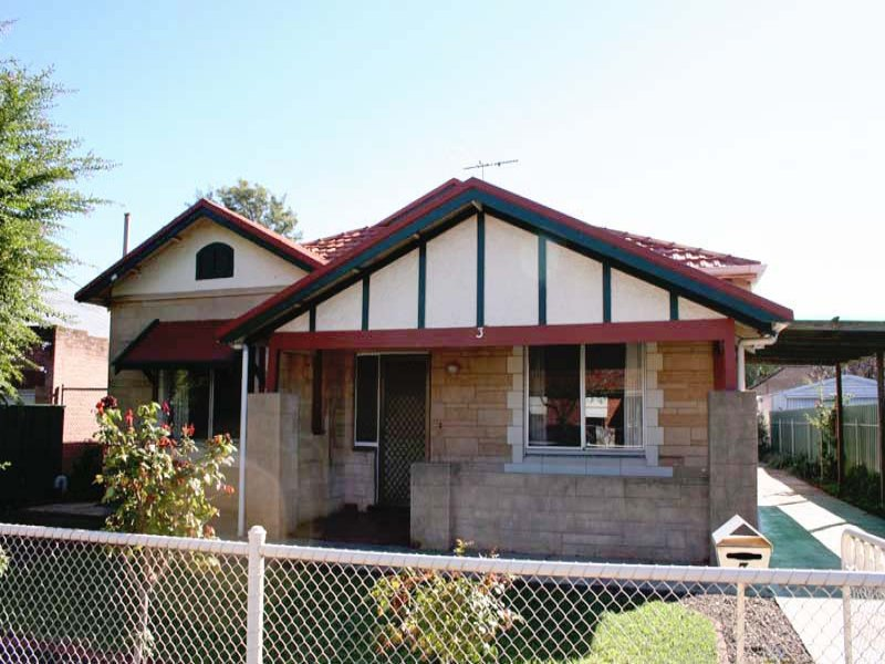 3 Gladys Street, Clarence Gardens, SA 5039