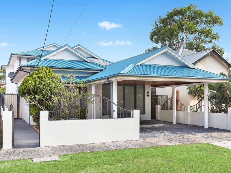 185 Bay Street, Botany, NSW 2019