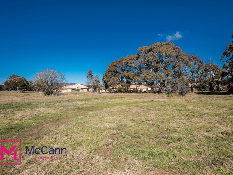 Lot 17, DP 727525 George Street, Collector, NSW 2581