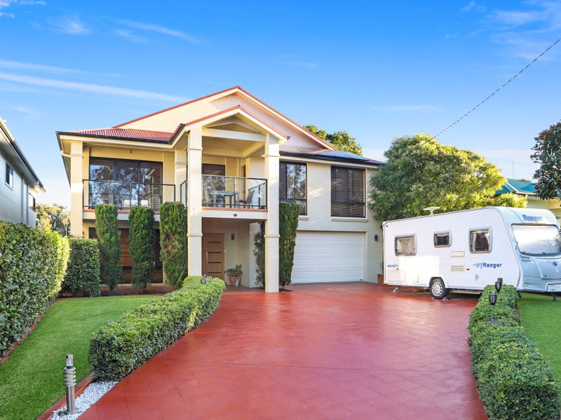 232 Geoffrey Road, Chittaway Point, NSW 2261