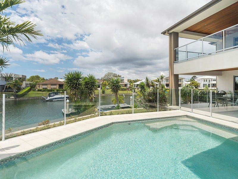 67 Southaven Drive, Helensvale, Qld 4212