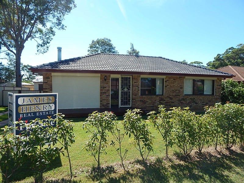 3 Ingall St, Metford, NSW 2323