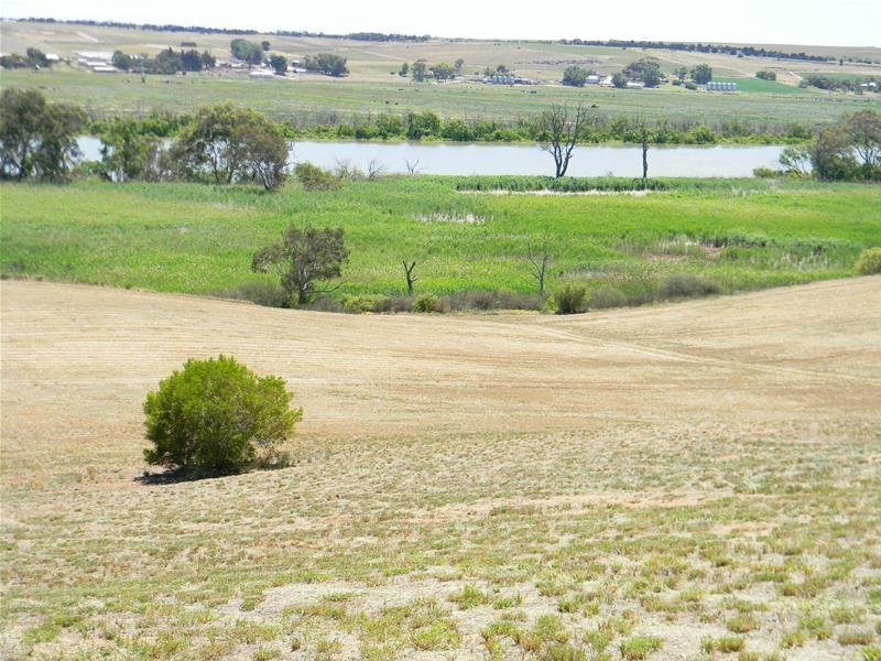 10-1155 Jervois Road, Murray Bridge, SA 5253