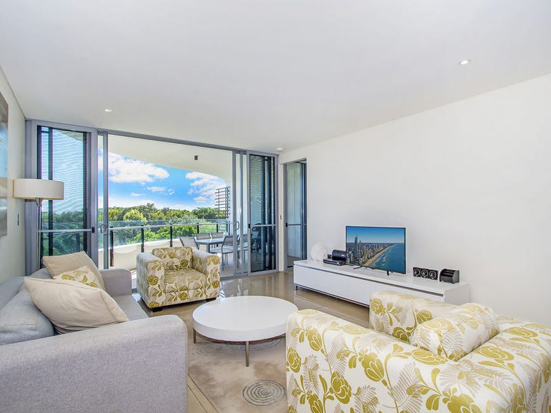 Unit 114/685 Casuarina Way, Casuarina, NSW 2487