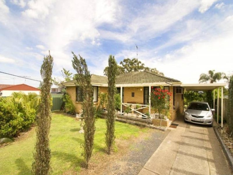 627 George Street, South Windsor, NSW 2756