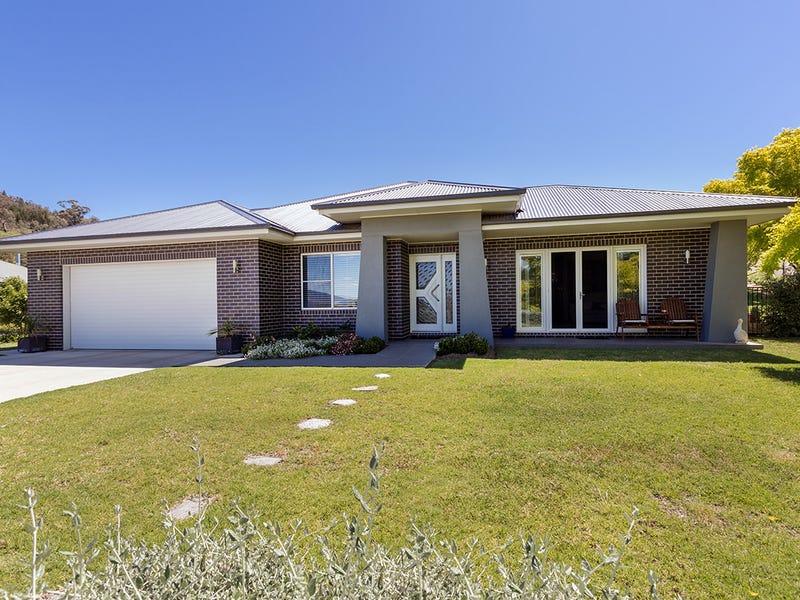 25A Dewhurst Drive, Mudgee, NSW 2850