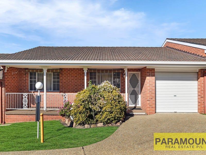 37/192 Penshurst Street, Penshurst, NSW 2222