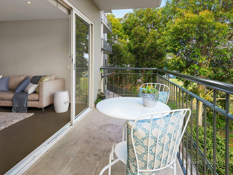 112/102 Camberwell Road, Hawthorn East, Vic 3123