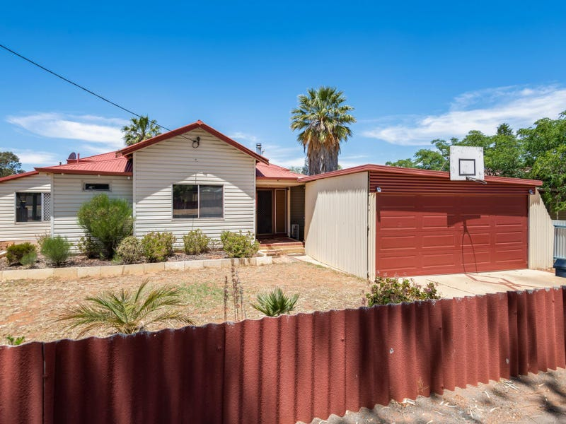 11 Turner Street, South Kalgoorlie, WA 6430