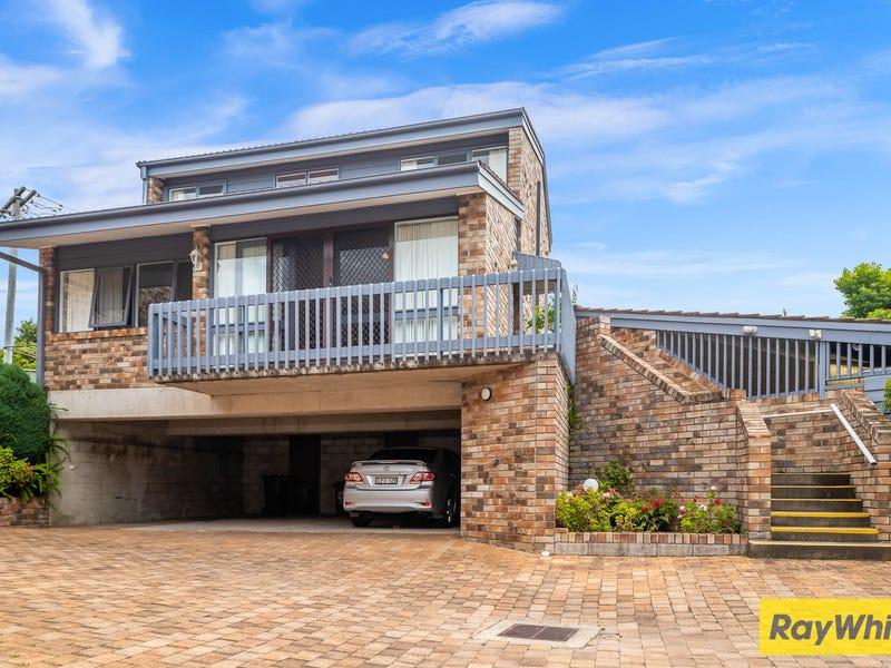 6/336 Beach Road, Batehaven, NSW 2536