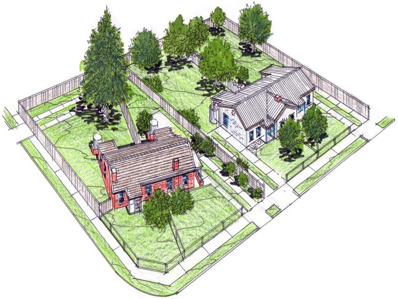 198-204 Tapleys Hill Road, Seaton, SA 5023