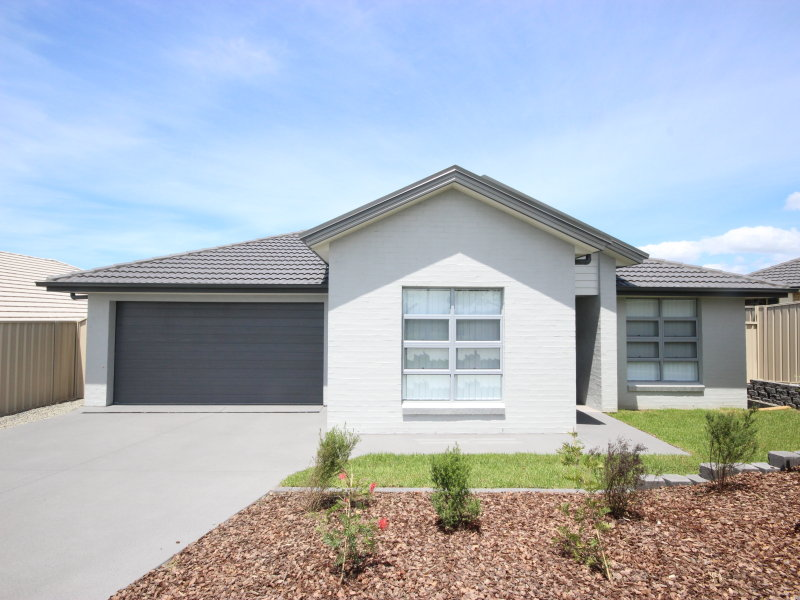 14 Chestnut Grove, Woongarrah, NSW 2259