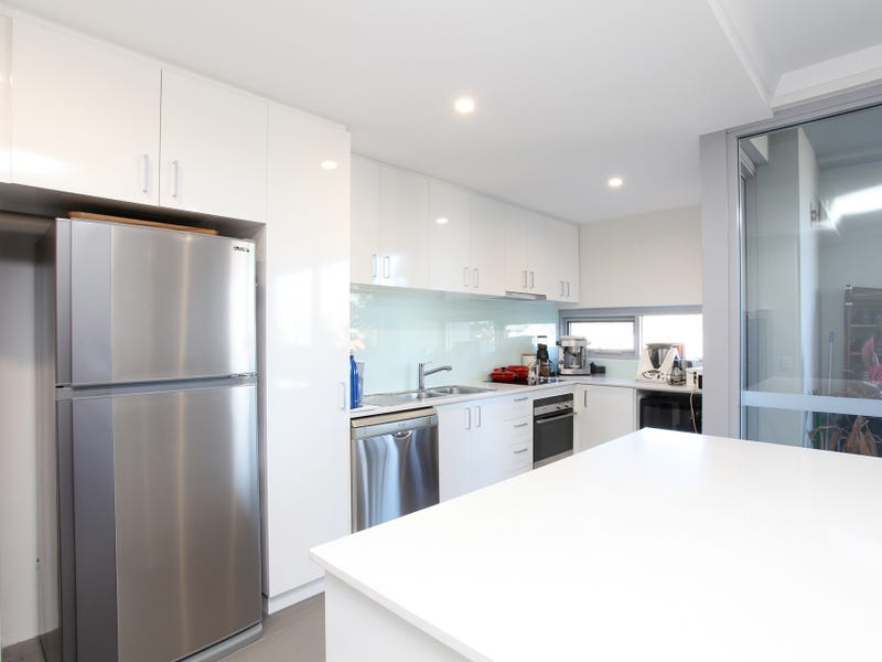 1/962 Albany Highway, East Victoria Park