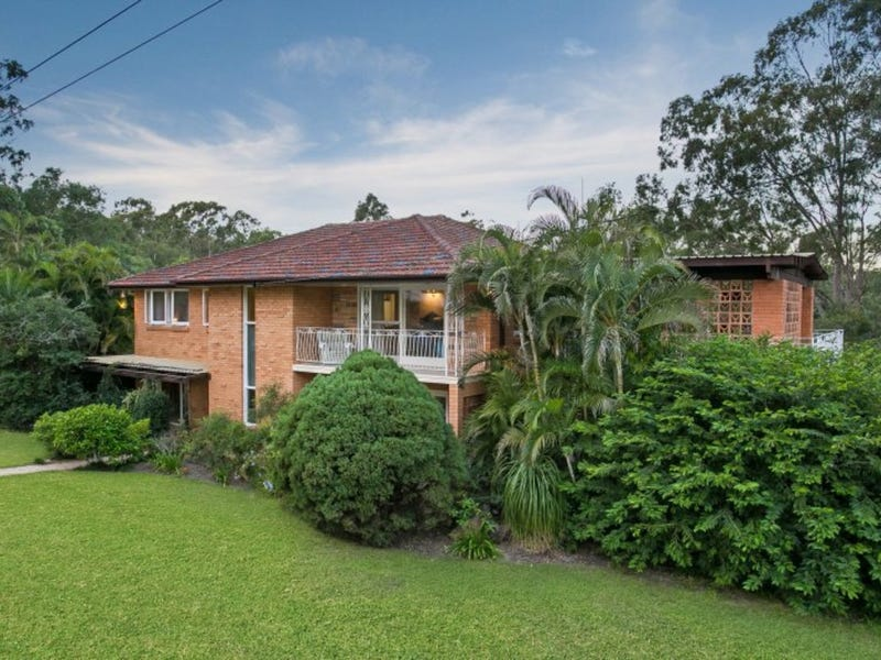 62 Greentrees Avenue, Kenmore Hills, Qld 4069